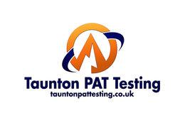Taunton Pat Testing - SD