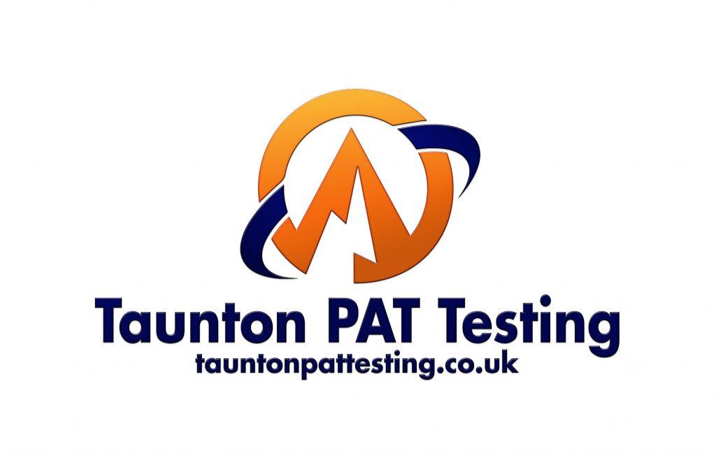Taunton Pat Testing - HD